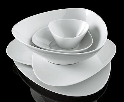 Servizio piatti 39 pz colombina - Servizio piatti design ...
