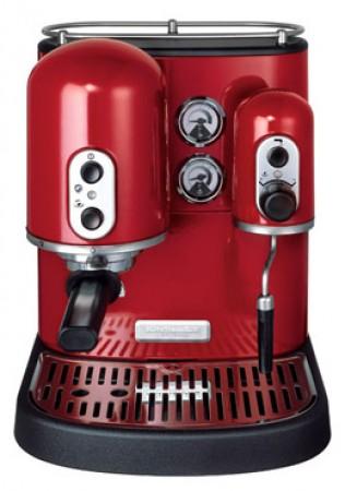 Macchina x caffè
